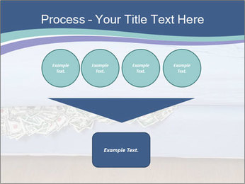 0000079004 PowerPoint Template - Slide 93