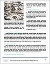 0000079004 Word Templates - Page 4