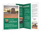 0000079005 Brochure Template