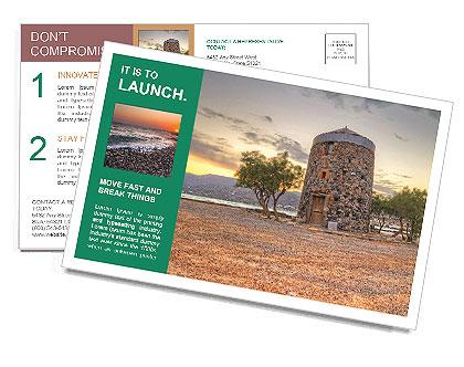 0000079005 Postcard Templates