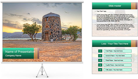 0000079005 PowerPoint Template