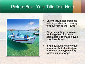0000079005 PowerPoint Template - Slide 13