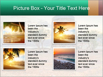 0000079005 PowerPoint Template - Slide 14