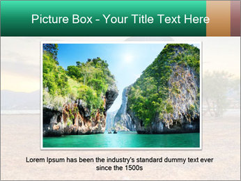 0000079005 PowerPoint Template - Slide 16