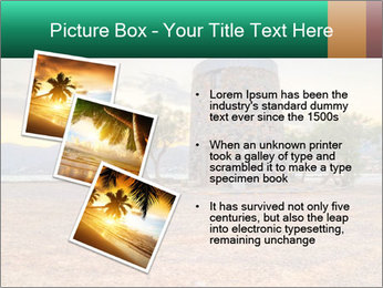 0000079005 PowerPoint Template - Slide 17