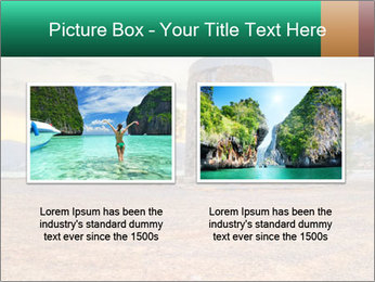 0000079005 PowerPoint Template - Slide 18