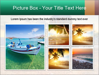 0000079005 PowerPoint Template - Slide 19