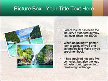 0000079005 PowerPoint Template - Slide 20