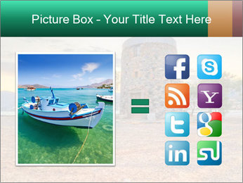 0000079005 PowerPoint Template - Slide 21