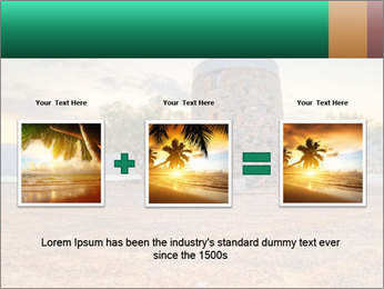 0000079005 PowerPoint Template - Slide 22