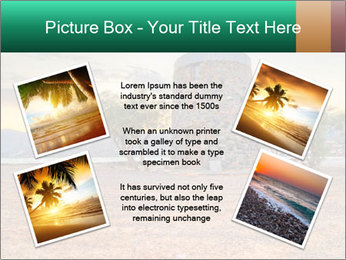 0000079005 PowerPoint Template - Slide 24