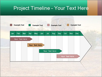 0000079005 PowerPoint Template - Slide 25