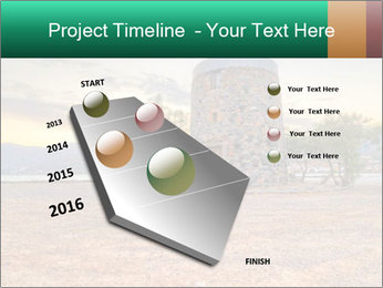 0000079005 PowerPoint Template - Slide 26