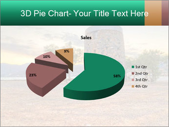 0000079005 PowerPoint Template - Slide 35