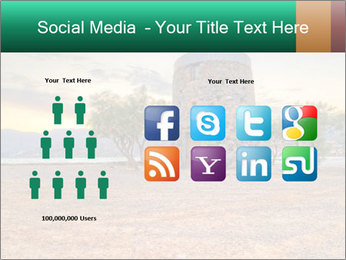 0000079005 PowerPoint Template - Slide 5