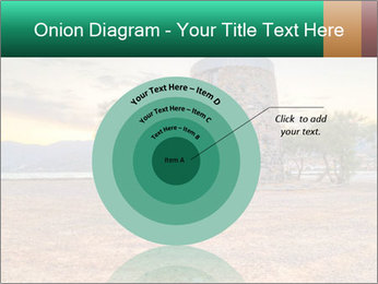 0000079005 PowerPoint Template - Slide 61