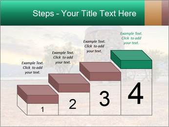 0000079005 PowerPoint Template - Slide 64