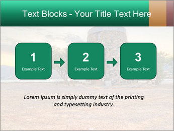0000079005 PowerPoint Template - Slide 71