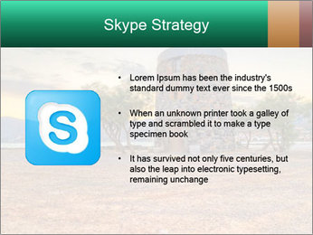 0000079005 PowerPoint Template - Slide 8
