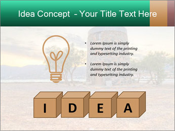 0000079005 PowerPoint Template - Slide 80