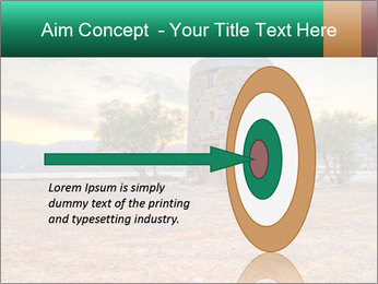 0000079005 PowerPoint Template - Slide 83