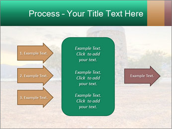 0000079005 PowerPoint Template - Slide 85
