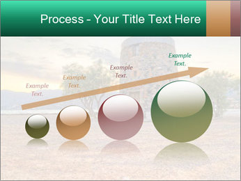 0000079005 PowerPoint Template - Slide 87