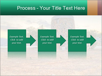 0000079005 PowerPoint Template - Slide 88