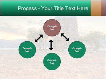 0000079005 PowerPoint Template - Slide 91