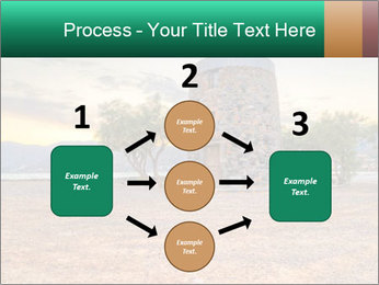 0000079005 PowerPoint Template - Slide 92