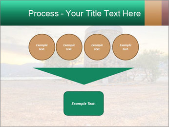 0000079005 PowerPoint Template - Slide 93