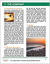 0000079005 Word Templates - Page 3