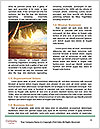 0000079005 Word Templates - Page 4