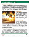 0000079005 Word Templates - Page 8