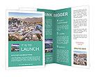 0000079006 Brochure Templates
