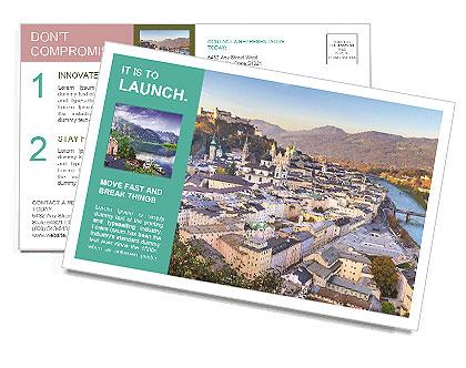 0000079006 Postcard Template