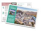 0000079006 Postcard Templates
