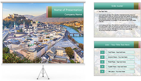 0000079006 PowerPoint Template