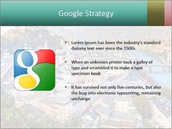 0000079006 PowerPoint Templates - Slide 10