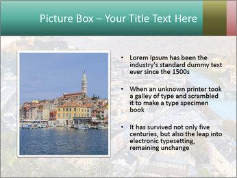 0000079006 PowerPoint Templates - Slide 13