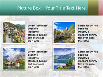 0000079006 PowerPoint Templates - Slide 14