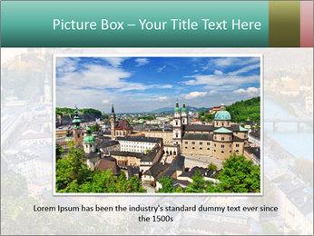 0000079006 PowerPoint Templates - Slide 15