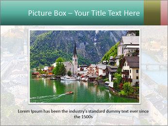 0000079006 PowerPoint Templates - Slide 16