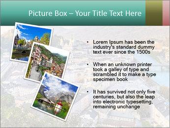 0000079006 PowerPoint Templates - Slide 17