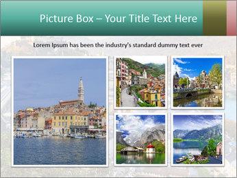 0000079006 PowerPoint Templates - Slide 19