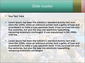 0000079006 PowerPoint Templates - Slide 2