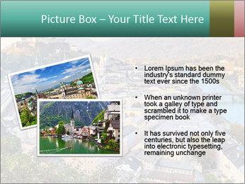 0000079006 PowerPoint Templates - Slide 20