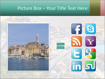 0000079006 PowerPoint Templates - Slide 21