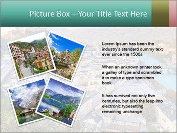 0000079006 PowerPoint Templates - Slide 23
