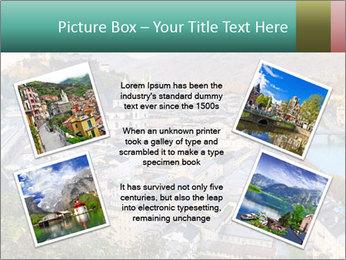 0000079006 PowerPoint Templates - Slide 24